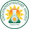 Gyógynövénykutató Intézet Kft.